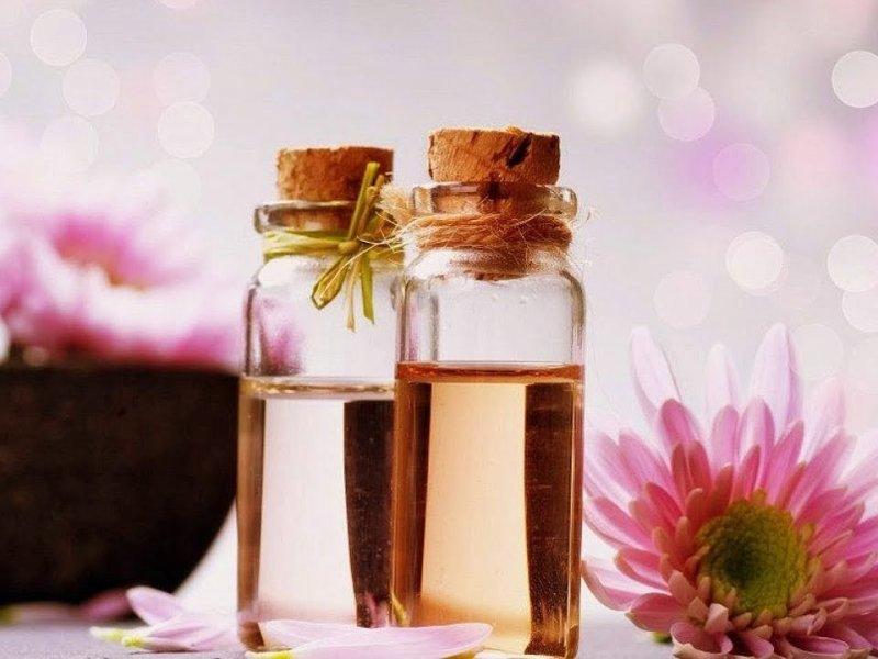 Эфирные масла: меры предосторожности и противопоказания