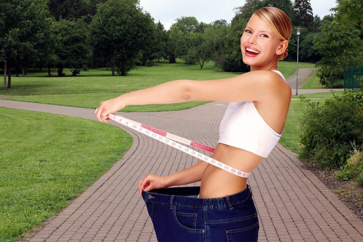Похудеть Без Трат. Дешевая диета: как похудеть бюджетно