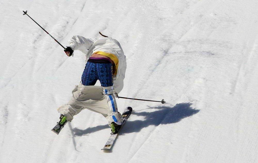 имел смешные фото про лыжников николаевич