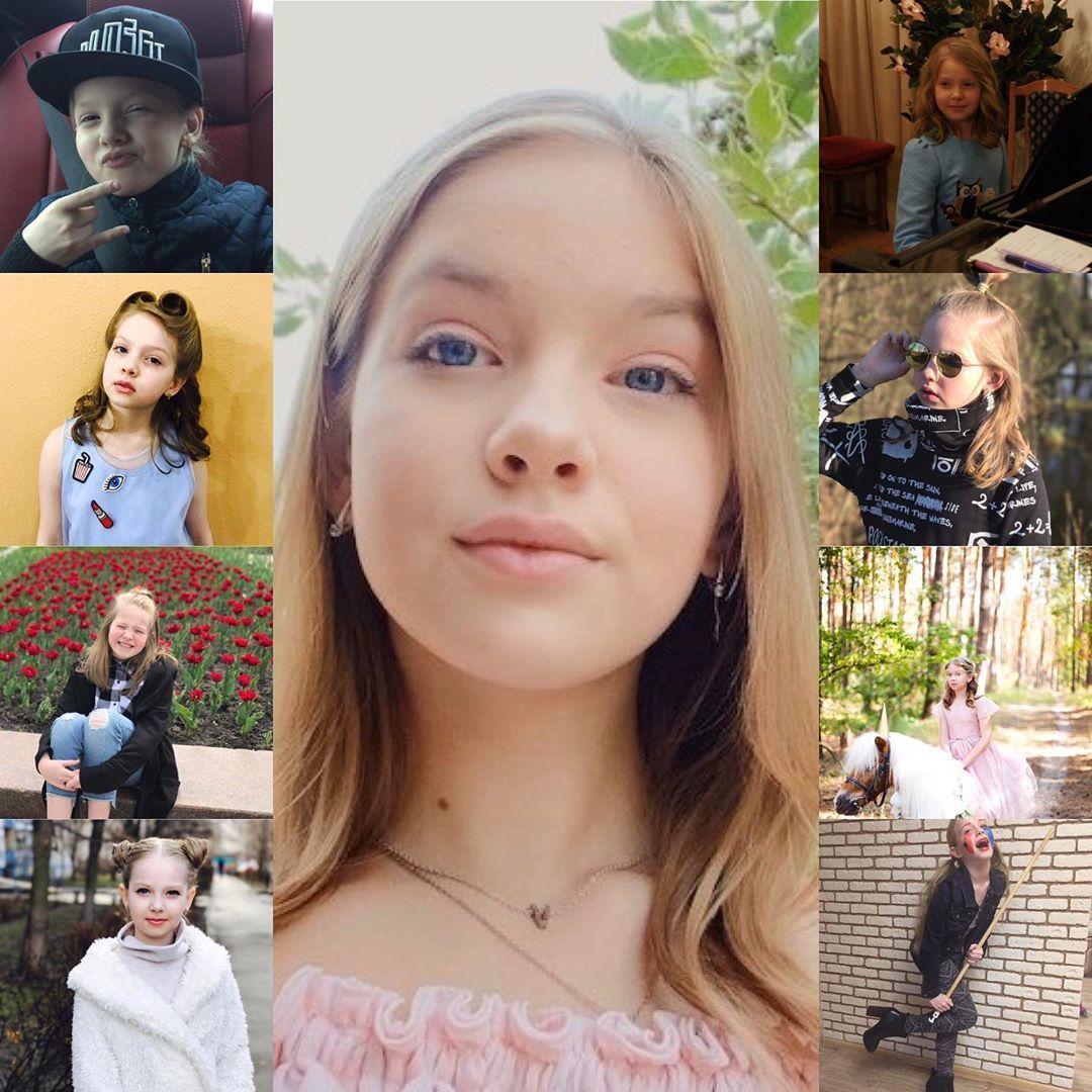Евгений Кошевой трогательно поздравил дочь с днём рождения. ФОТО