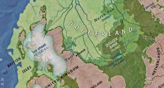 Малоизвестные факты о доисторической Европе