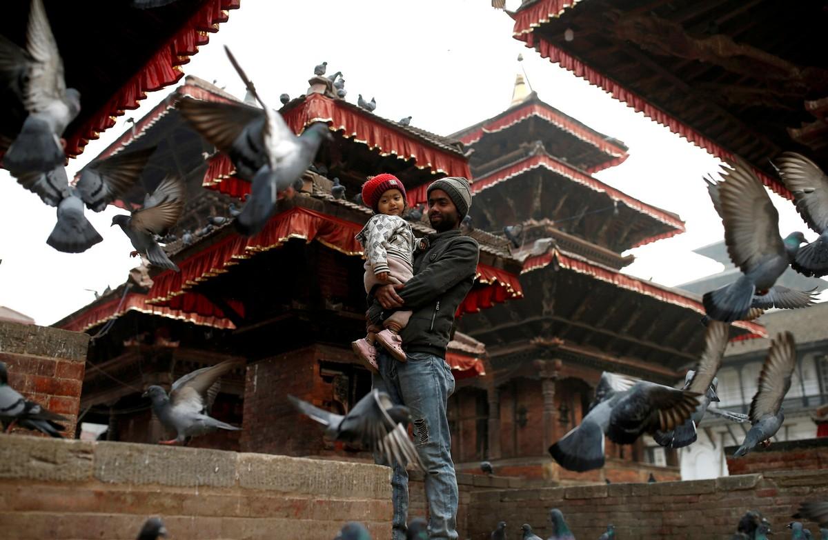 том, фото билета в непал спорт