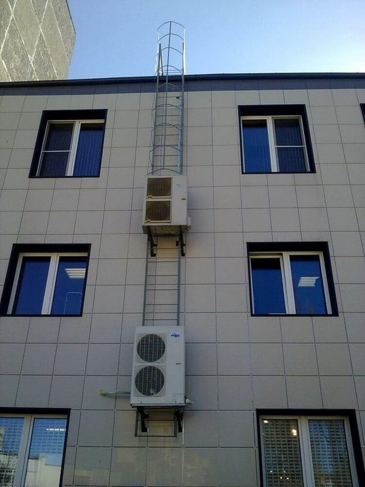 смешное фото монтаж строителей аренде производственных