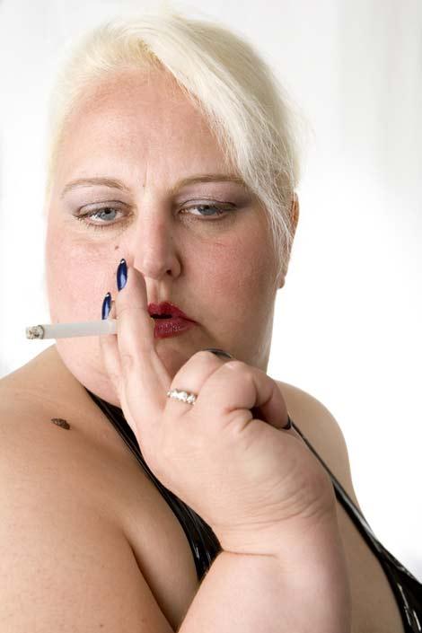 все смотреть фото толстые курящие торцы