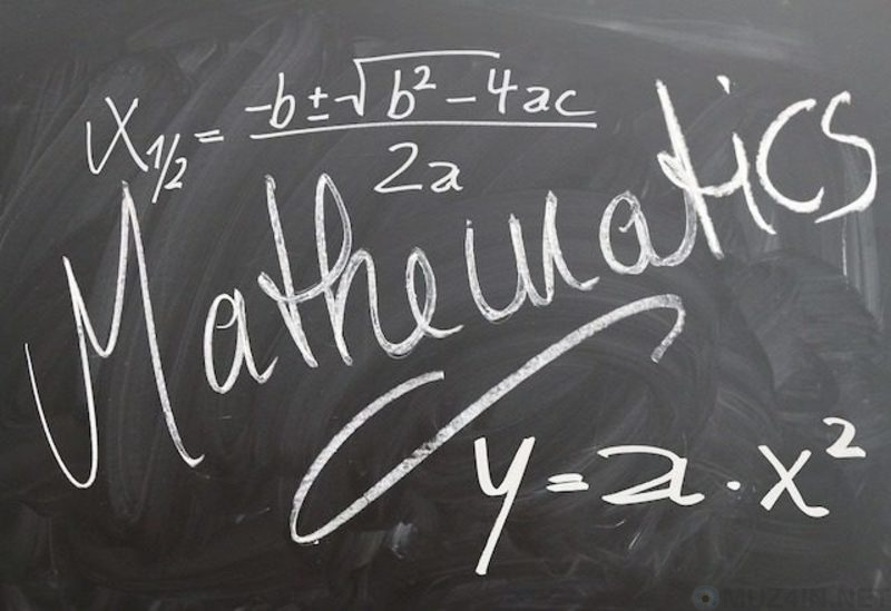 Пугающие научные теории и гипотезы