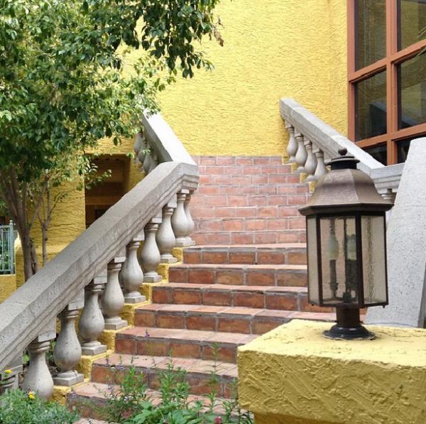 Нелепые ошибки архитекторов (ФОТО)