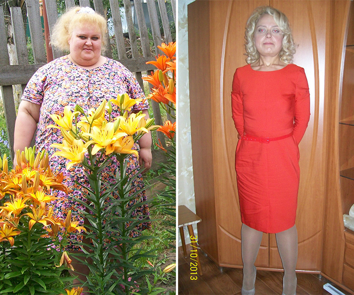 Как Взрослой Женщине Похудеть. Как похудеть после 50 лет: 7 советов Бубновского, которые помогают мне худеть женщинам с лишним весом
