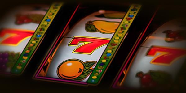 Казино в европе онлайн галерея игровые автоматы