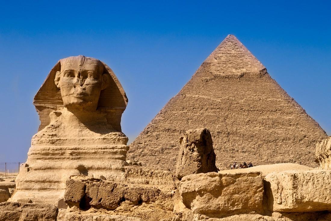 вовсе самые интересные и необычные фото египта это наиболее