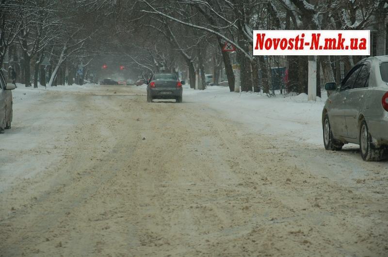 Купить снегоуборочную машину село Некрасовка купить снегоуборочную машину село Кинель-Черкассы (рц)