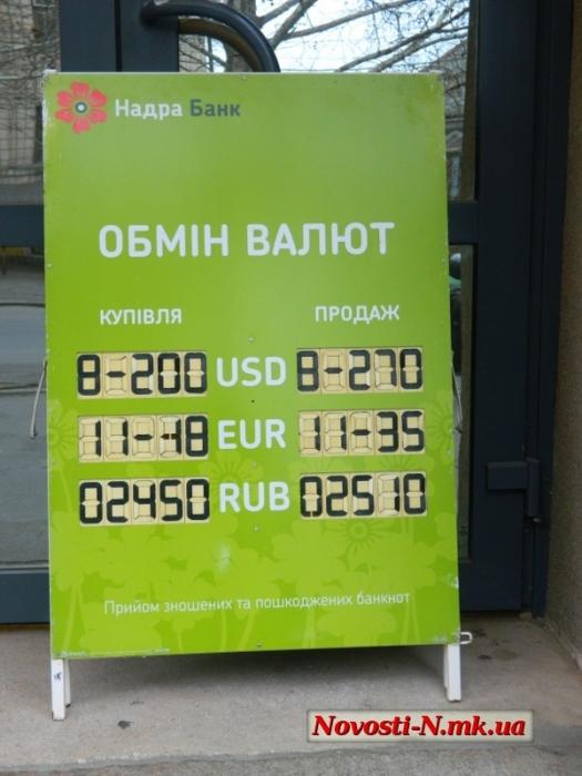 курс валют в банках тутаева новинок термобелья