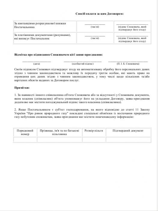 Договор Поставки Зерна образец