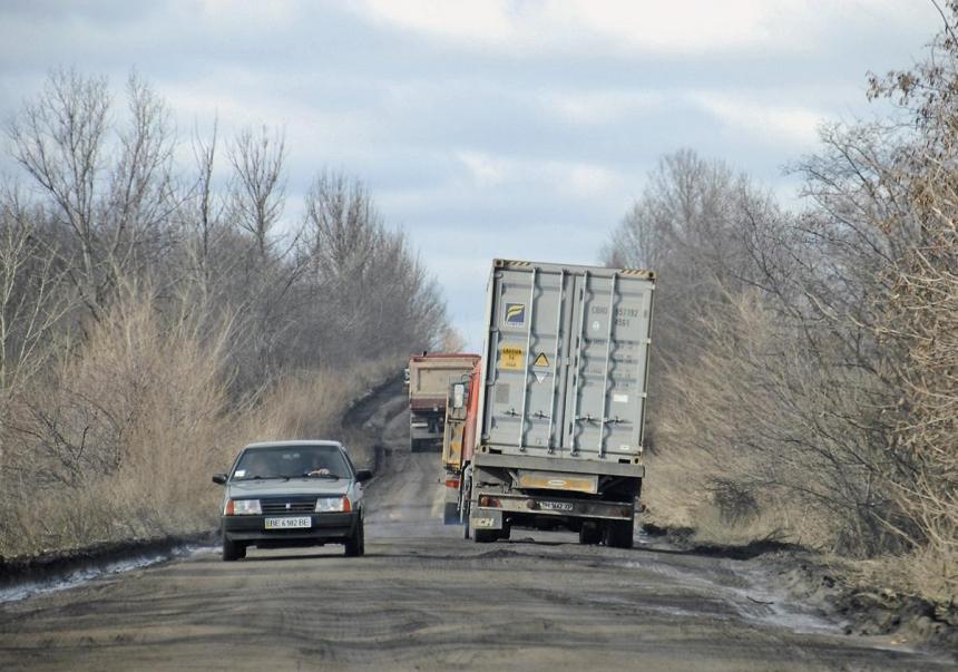 Новости банкротства украины