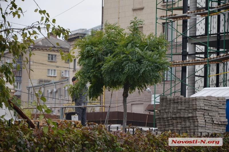 Казарского николаев барбекю барбекю садовая печь гриль камин мангал казан