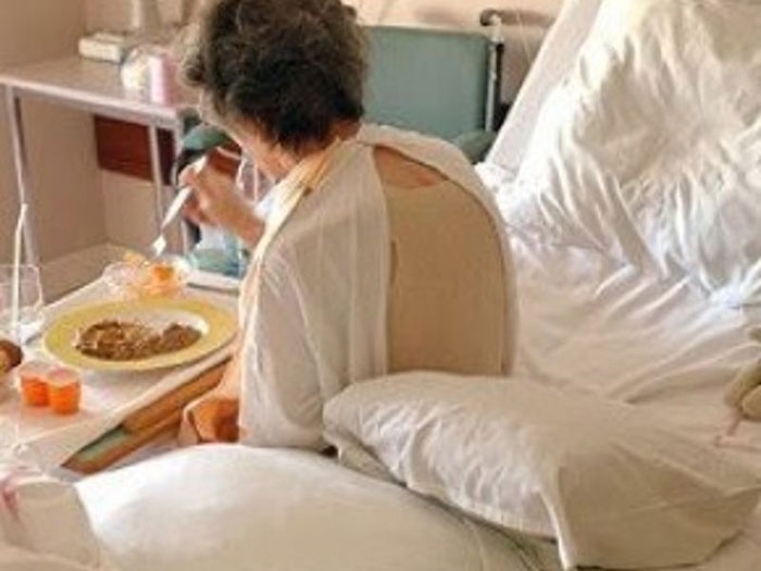 Диетическое питание - zagorieru