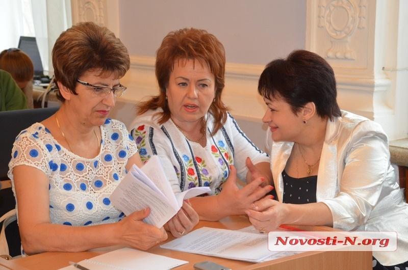 Новости новый майдан в украине