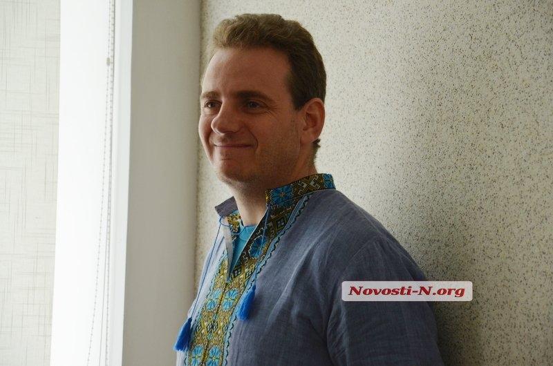 Новости украины на укрнет