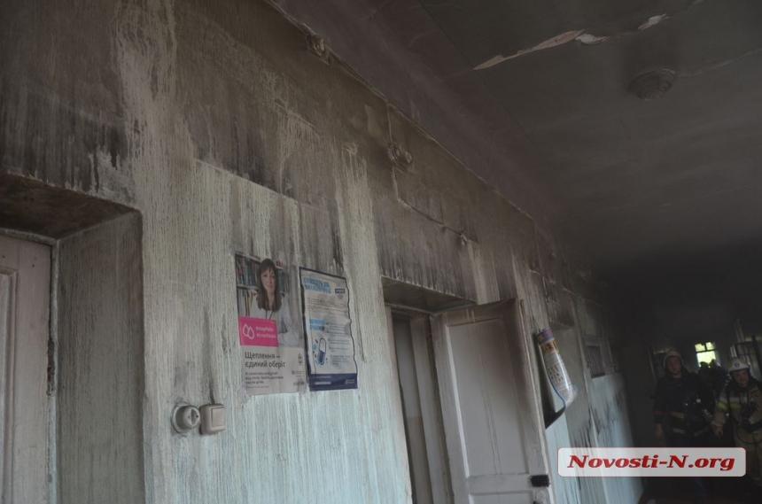 Больница в красноармейском районе волгоград