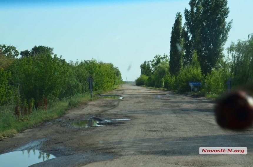 Новости г. ангарска иркутской области