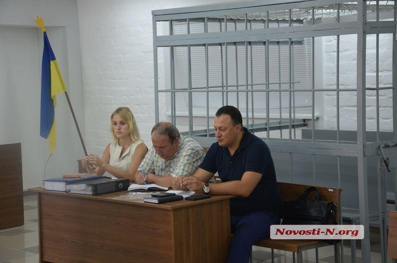 Сайт новостей краснодарского края