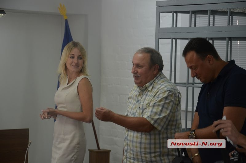 Новости россия красноярск видео
