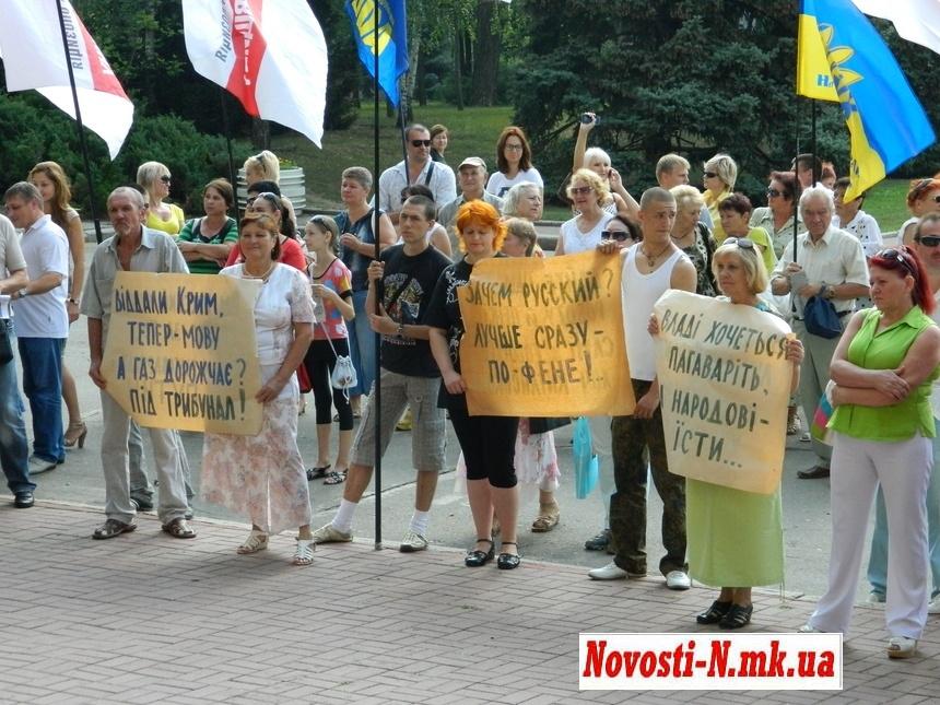Секс туризм в слов янських кра нах